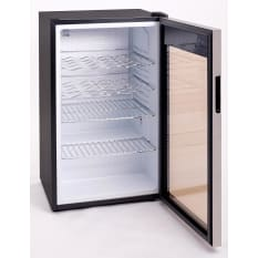 Swiss 118L Beverage Cooler
