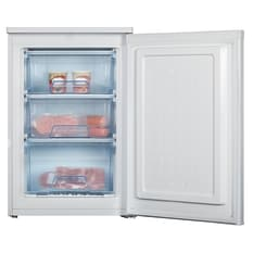 Swiss 111L Undercounter Bar Freezer