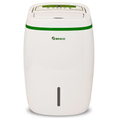 Meaco Low-Energy Dehumidifier