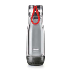 Zoku Active Core Bottle, 475ml