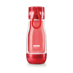 Zoku Everyday Core Bottle, 355ml