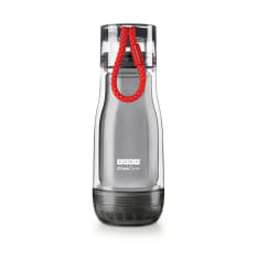 Zoku Active Core Double Walled Bottle, 355ml
