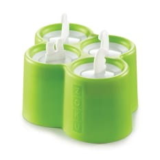 Zoku Dinosaur Pop Mould