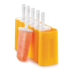Zoku In-Line Pop Moulds