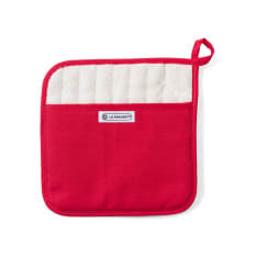 Le Creuset Square Pot Holder