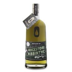 Distillery 031 Ancestors Absinthe
