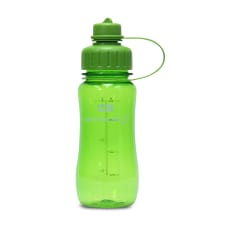 Brix Water Tracker Bottle