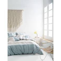 Linen House Mina Duvet Cover Set