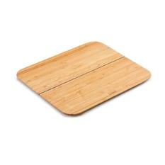 Joseph Joseph Chop2Pot Bamboo Board