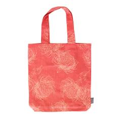 Design Team Gardenbloom Tote Bag