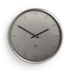 Umbra Meta Wall Clock