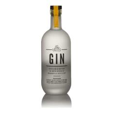 Durbanville Distillery Gin