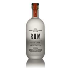Durbanville Distillery Rum