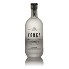 Durbanville Distillery Vodka