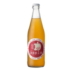Mind The Gap Cider Co Apple Cider