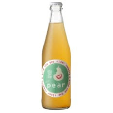 Mind The Gap Cider Co Pear Cider
