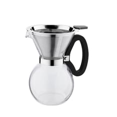 Regent Pour-Over Coffee Maker