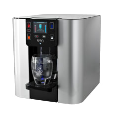 BIBO Bar All-In-One 1700W Instant Purifier, Kettle & Water Cooler