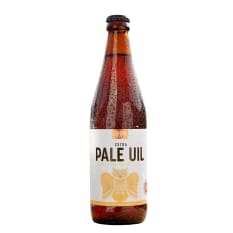 Aegir Project Brewery Extra Page Uil Pale Ale