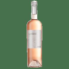 L'Avenir Glenrose Rosé