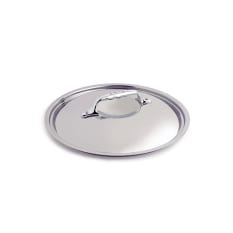 De Buyer Stainless Steel Lid