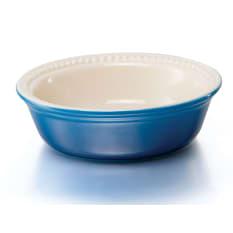 Le Creuset Mini Pie Dish, Set of 6