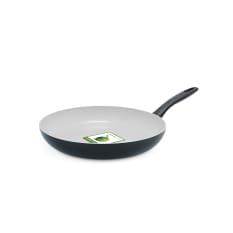 Green Pan Everyday Value Ceramic Non-Stick Frypan