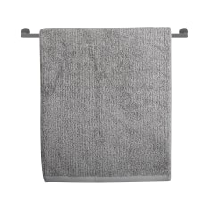 Linen House Reed 550gsm Bath Towel