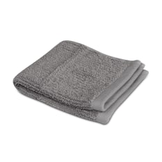 Linen House Reed 550gsm Facecloth