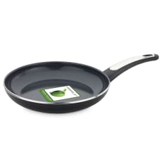 Green Pan Focus Pro Ceramic Non-Stick Frypan