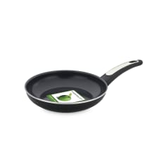 GreenPan Focus Pro Ceramic Non-Stick Frypan