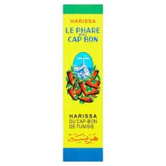 Le Phare du Cap Bon Harissa Paste