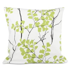 Love Milo Cushion Cover, 50cm x 50cm