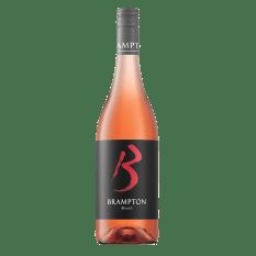 Brampton Wines Rosé
