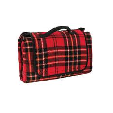 Avanti Picnic Blanket