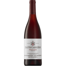 Haute Cabriere Pinot Noir Reserve, 750ml