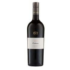 KWV The Mentors Orchestra Red Blend