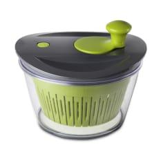 Humble & Mash Salad Spinner, 4.5 Litre