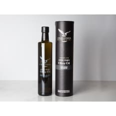 Chaloner Premium Extra Virgin Olive Oil, 500ml