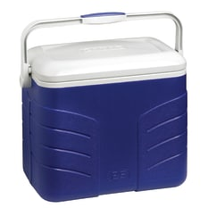 Cadac Cooler Box