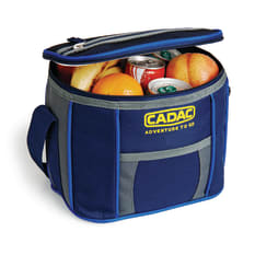 Cadac Canvas Cooler Bag