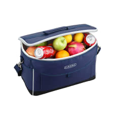 Cadac Premium Cooler Bag
