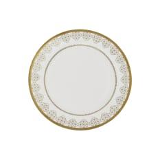 Eetrite Venice Side Plate