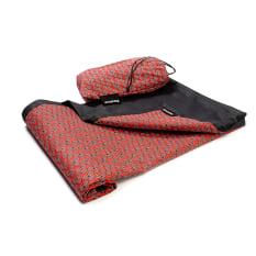 Wonderbag Waterproof Picnic Blanket