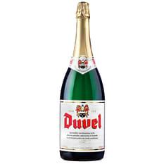 Duvel Golden Ale Magnum