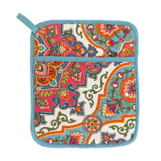 Ulster Weavers Moroccan Tile Pot Holder