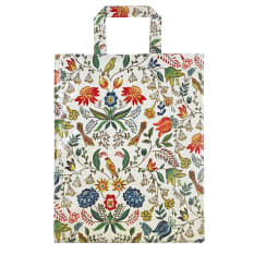 Ulster Weavers Arts & Crafts PVC Tote
