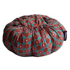 Wonderbag Heat Retaining Slow Cooker Traditional, Medium