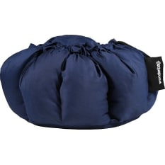 Wonderbag Heat Retaining Slow Cooker Urban Navy, Large