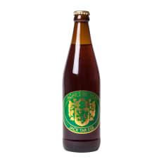 Agars Brewery Jack Tar ESB Amber Ale